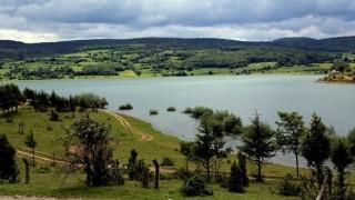 Gölköy Su Ürünleri Üretim İstasyonunun Devri Gerçekleşti