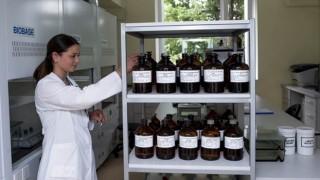 Moldova'nın gıda güvenilirliği sistemi bir aşama daha kaydetti