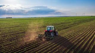 Tarımsal girdi fiyatları yıllık yüzde 19,60 arttı