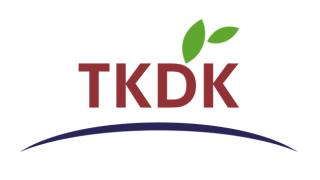 TKDK: 949 proje sahibine 369,5 milyon TL hibe ödedi
