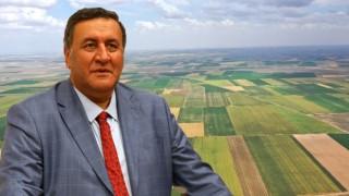 Yabancıların Türkiye'de 16 milyon metrekare tarım arazisi var