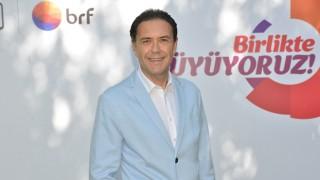 Banvit BRF, 2023 Yılına Kadar 46 Milyon Dolar Yatırım Yapacak