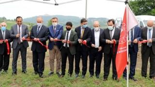 İlyasköy Merası Otlatmaya Açıldı