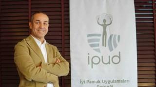 İyi Pamuk Uygulamaları Derneği Türkiye'de Sürdürülebilir Pamuk Üretiminin Yaygınlaştırılması İçin Güçlü İş Birlikleri Kuruyor