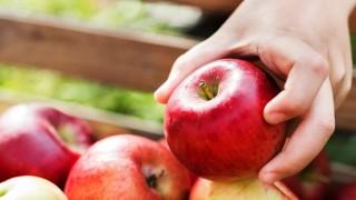 Sebze ve meyvede üretim düştü, fiyatlar çoştu