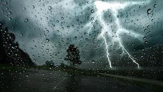 Meteoroloji uyardı! Yağış kuvvetli geliyor