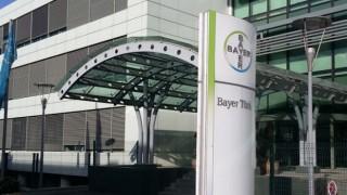 Çamili Bayer Tarım Ürünleri Ülke Müdürü Oldu