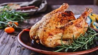 Tavuk Eti Üretimi Yüzde 3, Kesilen Tavuk Sayısı İse Yüzde 2,1 Arttı