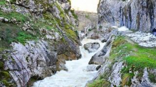 Verimlilik Artırılacak, Su Kaynağında Korunacak