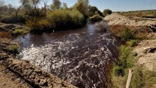 Geri Kazanılan Atık Sular, Tarlalara Can Suyu Olacak