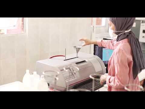 Malatya'da Pancarın Şekere Dönüşüm Serüveni 64 Yıldır Sürüyor